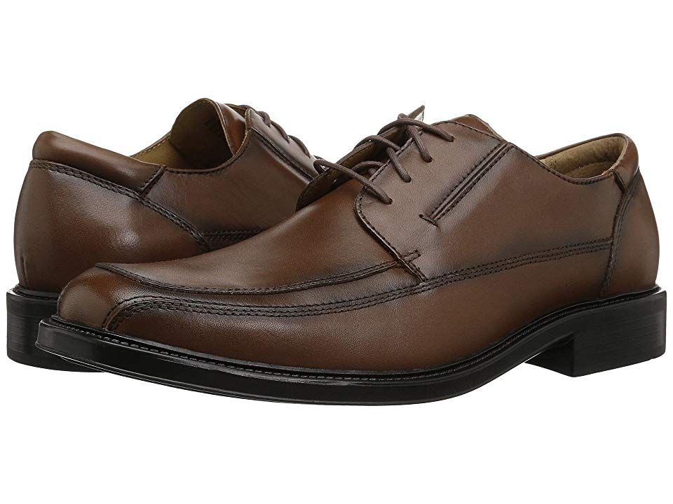 Dockers Perspective Dress Shoe