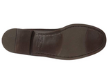 G.H. Bass & Co. Men's Abner Loafer
