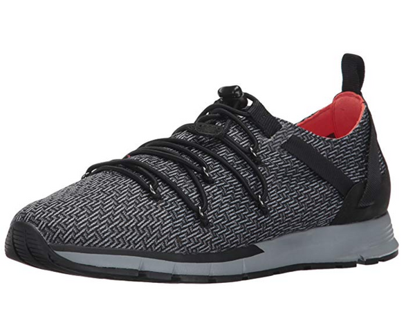Under Armour Women's Charged All-Around Speedknit Cross-Trainer Shoe