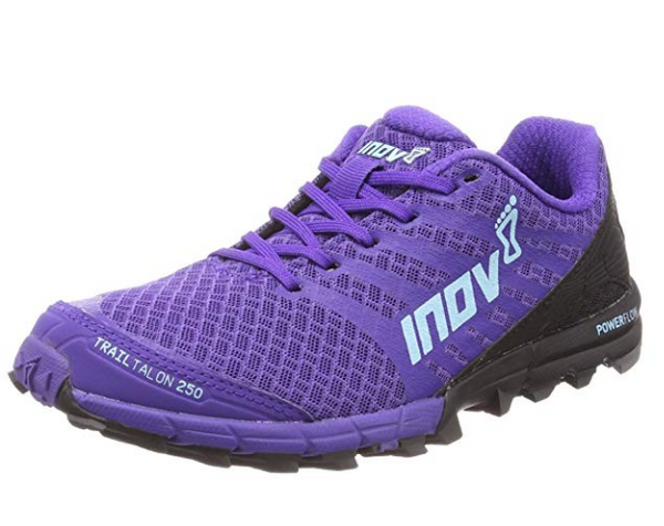 Inov-8 Women's Trailtalon 250