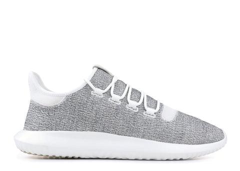 Adidas Mens Tubular Shadow Shoes