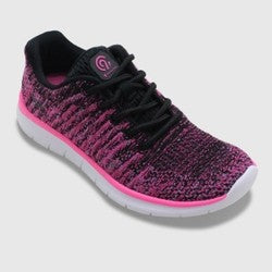 Girls' Focus Athletic shoes - C9 Champion