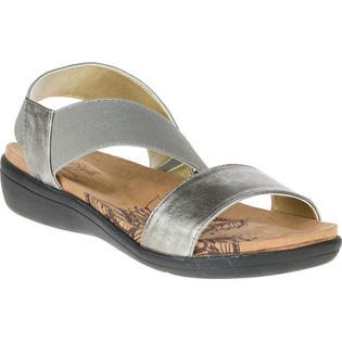 Soft Style by Hush Puppies Women's Prema Sandal