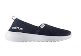 Adidas CF Lite Racer SO W