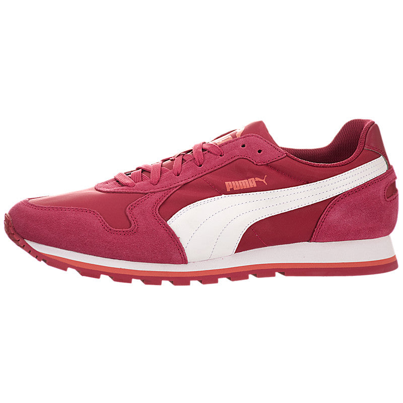 PUMA ST RUNNER NL Mens Shoe