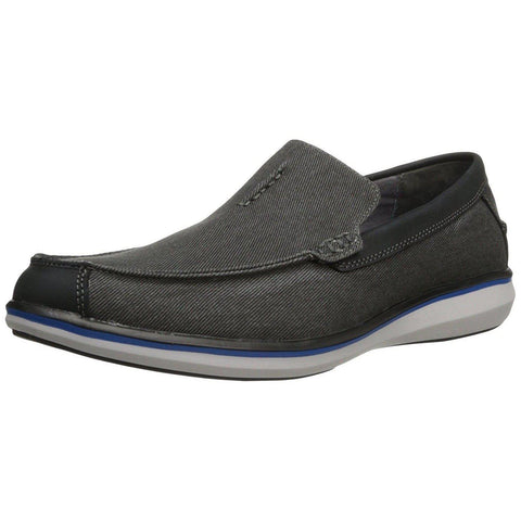 Mark Nason Los Angeles Men's Ryde Slip-On Loafer