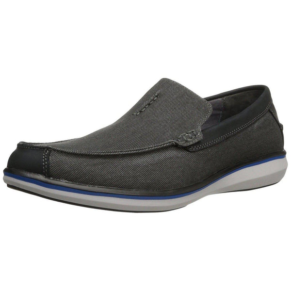 Mark Nason Los Angeles Men's Ryde Slip-On Loafer  Mark Nason - Skechers  kick-it-shoe-outlet.myshopify.com Kick-it Shoe Outlet Shoes Cheap