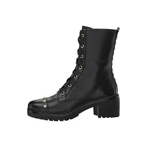 MICHAEL Michael Kors Cody Boot  Michael Kors  kick-it-shoe-outlet.myshopify.com Kick-it Shoe Outlet Shoes Cheap