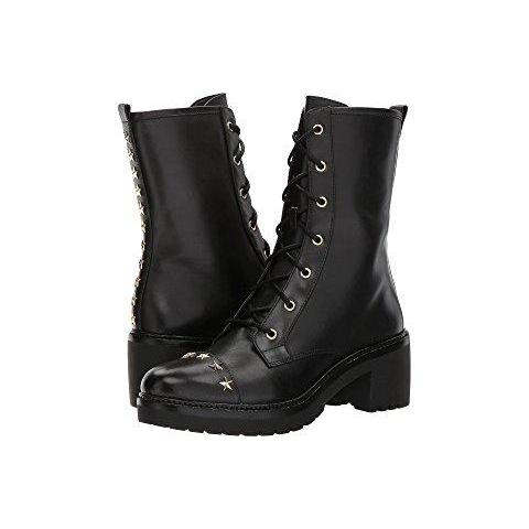 MICHAEL Michael Kors Cody Boot
