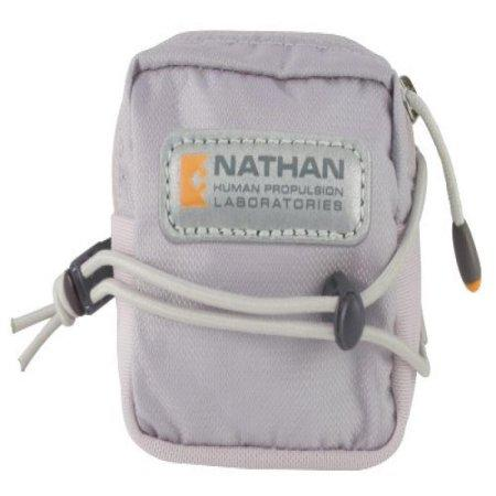 Nathan Pocket Holder