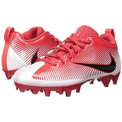NIKE Men's Vapor Strike 5 TD Football Cleat  Nike  kick-it-shoe-outlet.myshopify.com Kick-it Shoe Outlet Shoes Cheap