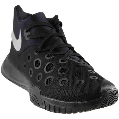 NIKE Zoom Hyperquickness Men's Basketball Shoes