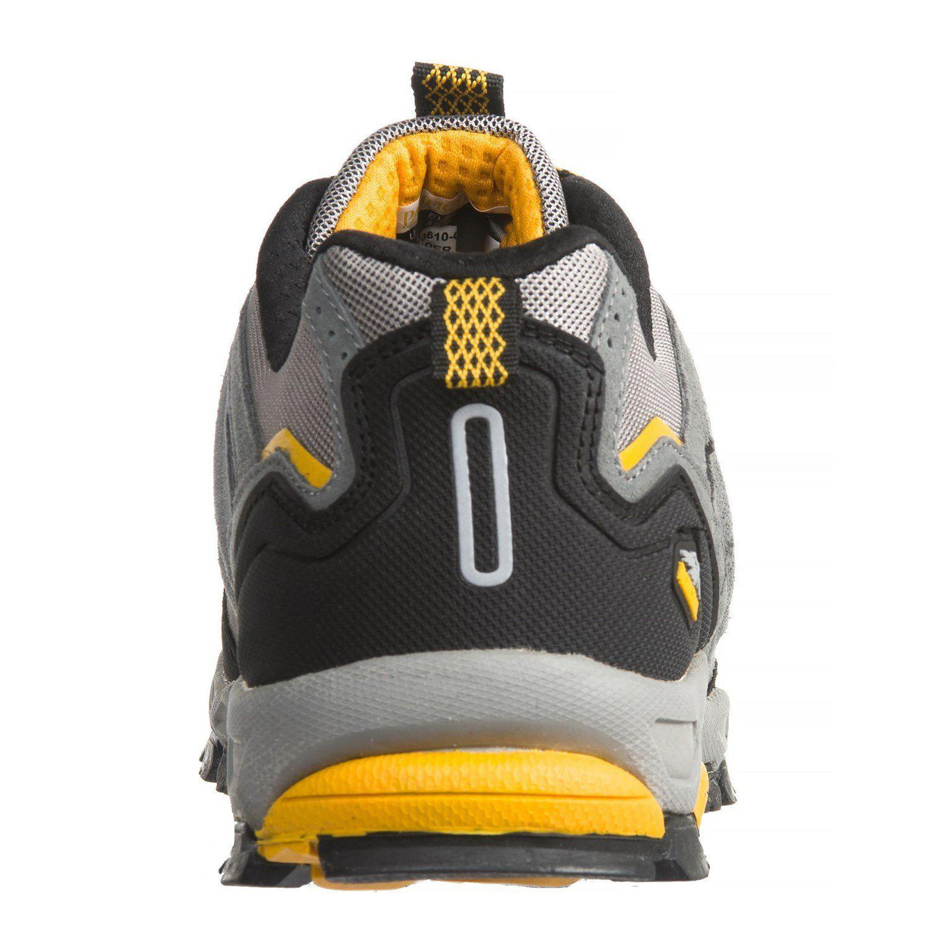 Pacific Trail Men's Cinder Trail Running Shoe  Pacific Trail  kick-it-shoe-outlet.myshopify.com Kick-it Shoe Outlet Shoes Cheap