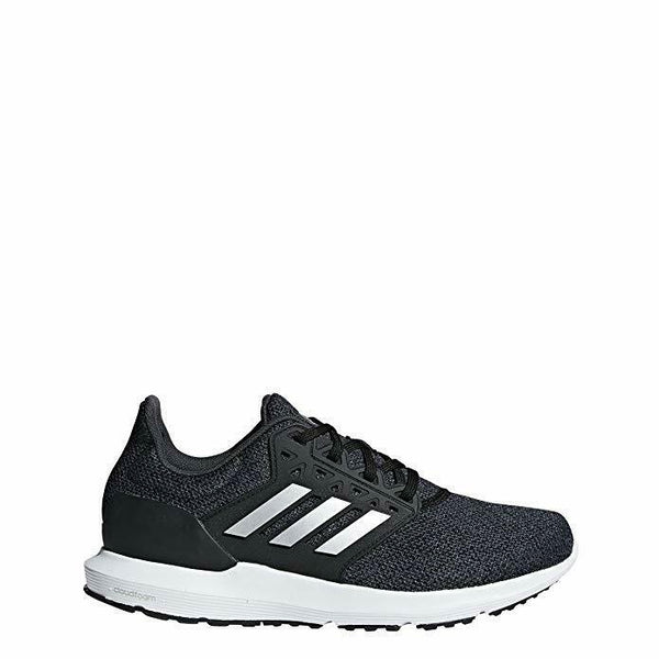 Adidas Womens Solyx Running Shoe  Kick-it Shoe Outlet  kick-it-shoe-outlet.myshopify.com Kick-it Shoe Outlet Shoes Cheap