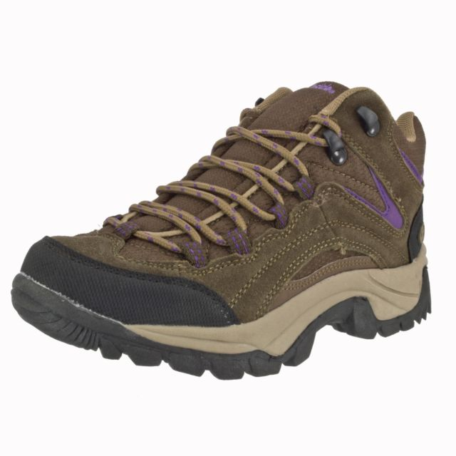 Northside Pioneer Hiking Boots  Northside  kick-it-shoe-outlet.myshopify.com Kick-it Shoe Outlet Shoes Cheap