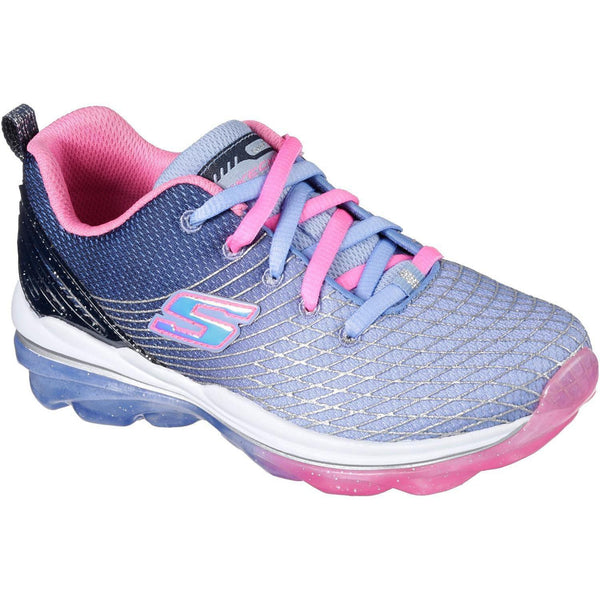Skechers SKECH-AIR Deluxe  Skechers  kick-it-shoe-outlet.myshopify.com Kick-it Shoe Outlet Shoes Cheap