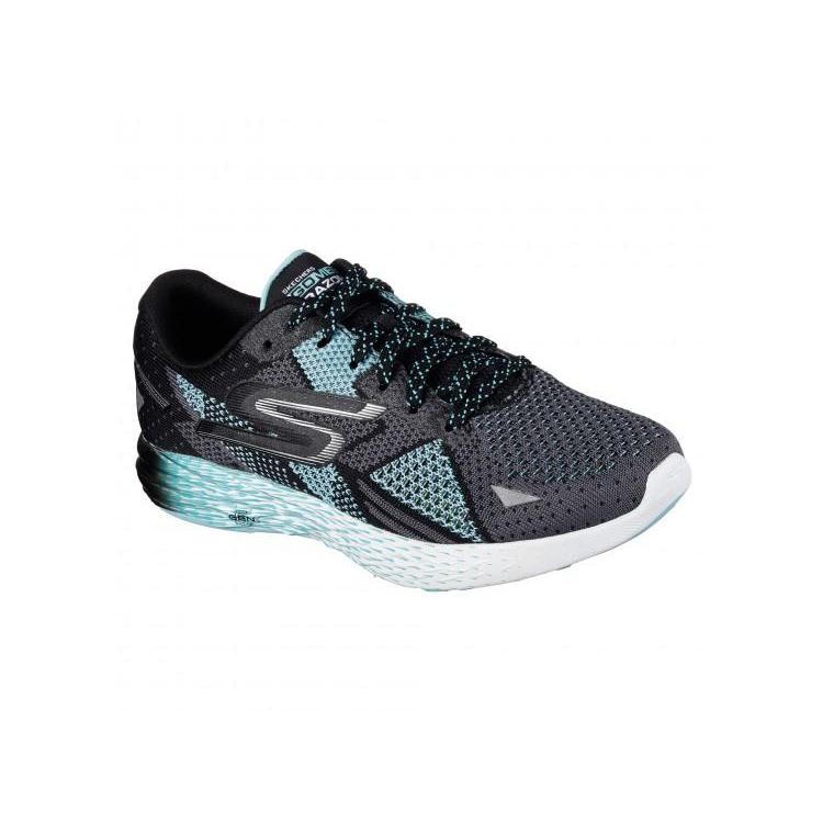 Skechers Women's GOmeb Razor Trainer  Skechers  kick-it-shoe-outlet.myshopify.com Kick-it Shoe Outlet Shoes Cheap