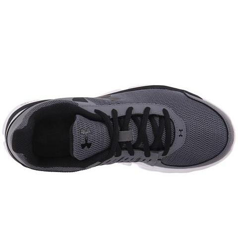 Under Armour Boys Grade School Micro G Speed Swift  Under Armour  kick-it-shoe-outlet.myshopify.com Kick-it Shoe Outlet Shoes Cheap