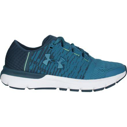 Under Armour Speedform Gemini 3 GR Running Shoe