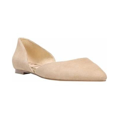 Sam Edelman Women's Rodney Ballet Flat  Sam Edelman  kick-it-shoe-outlet.myshopify.com Kick-it Shoe Outlet Shoes Cheap