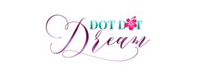 Dot Dot Dream