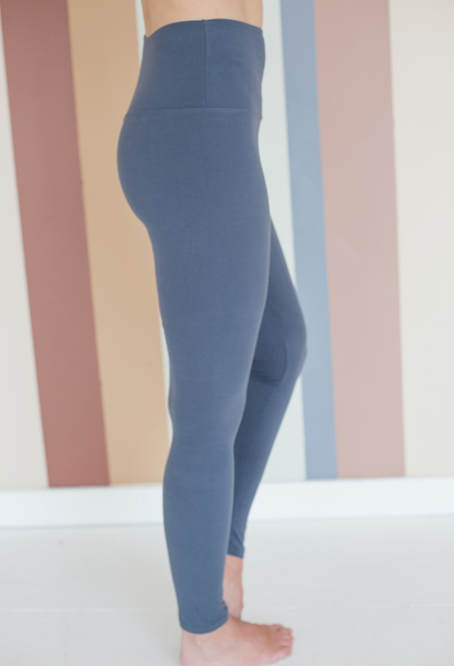 ultra soft leggings