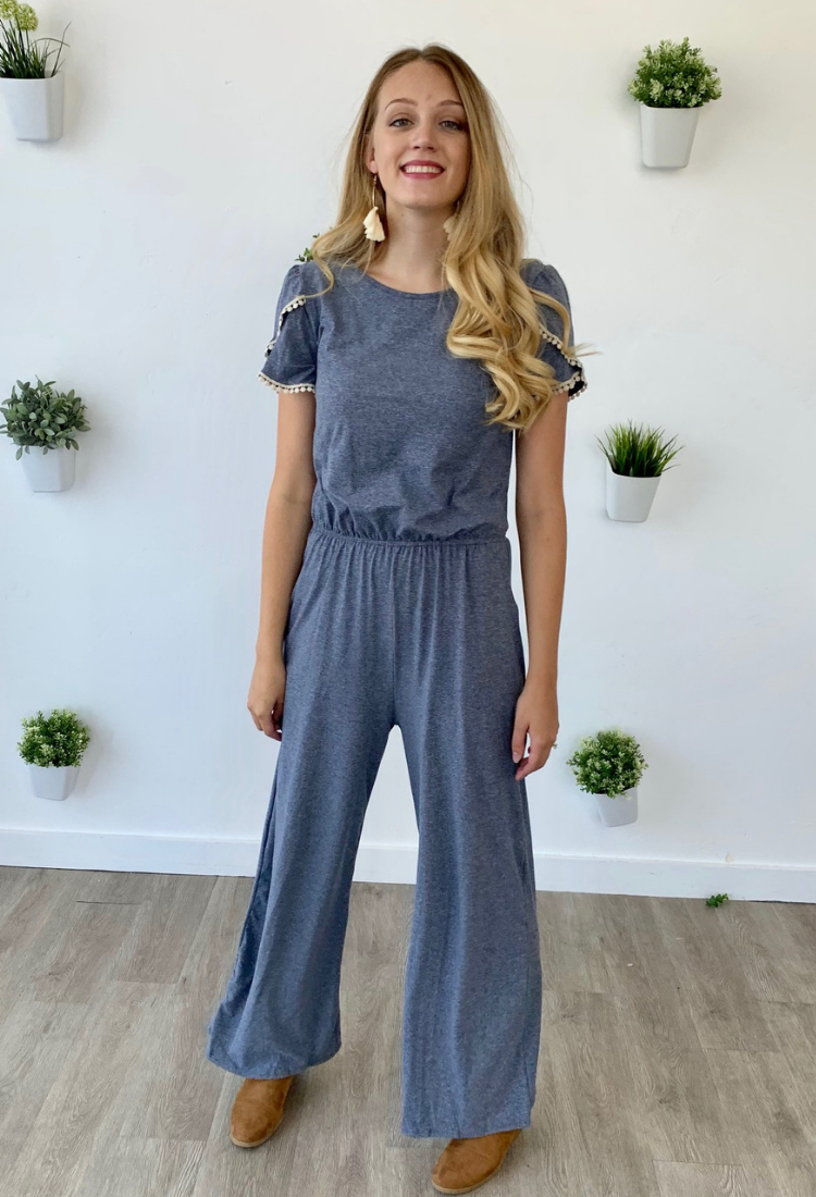 morocco jumpsuit