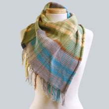 Load image into Gallery viewer, WHOLESALE Coorong - 100% Cotton Bandana Scarf