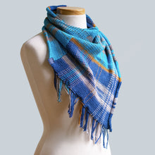 Load image into Gallery viewer, WHOLESALE Fremantle - 100% Cotton Bandana Scarf