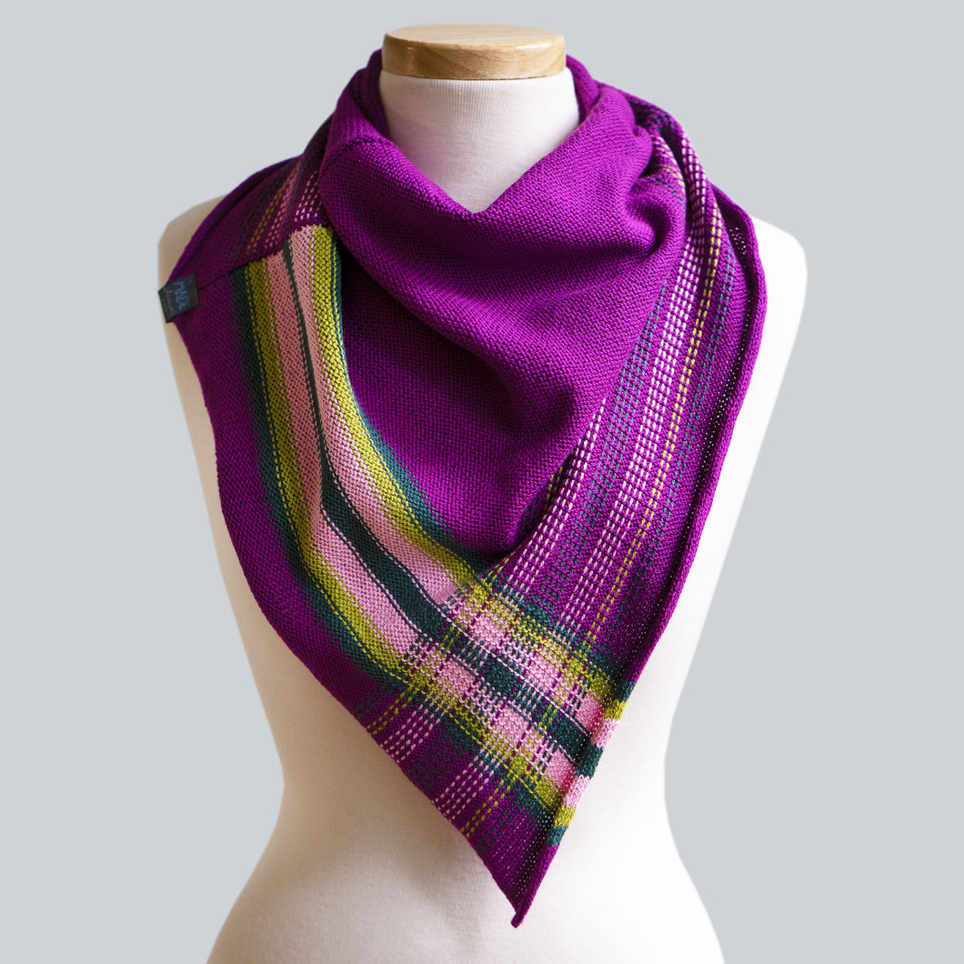 WHOLESALE Geraldton - 100% Cotton Bandana Scarf