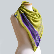 Load image into Gallery viewer, Healesville - 100% Cotton Bandana Scarf