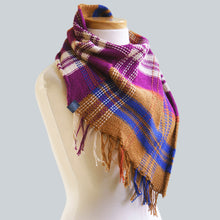 Load image into Gallery viewer, WHOLESALE Macdonnell Ranges- 100% Cotton Bandana Scarf