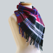Load image into Gallery viewer, WHOLESALE Melbourne - 100% Cotton Bandana Scarf