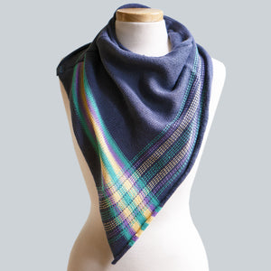 Port Fairy - 100% Cotton Bandana Scarf