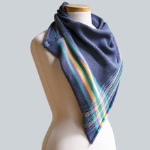 Load image into Gallery viewer, Port Fairy - 100% Cotton Bandana Scarf