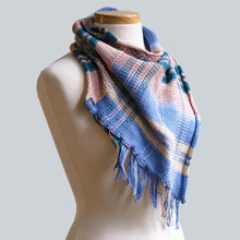 Load image into Gallery viewer, WHOLESALE Queenscliff - 100% Cotton Bandana Scarf