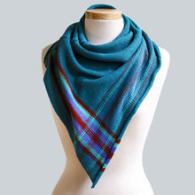 Load image into Gallery viewer, Walpole - 100% Cotton Bandana Scarf
