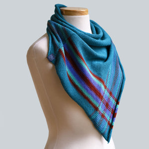 WHOLESALE Walpole - 100% Cotton Bandana Scarf