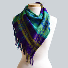 Load image into Gallery viewer, Yarram - 100% Cotton Bandana Scarf