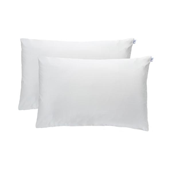 Monday silks ivory silk pillowcase nz