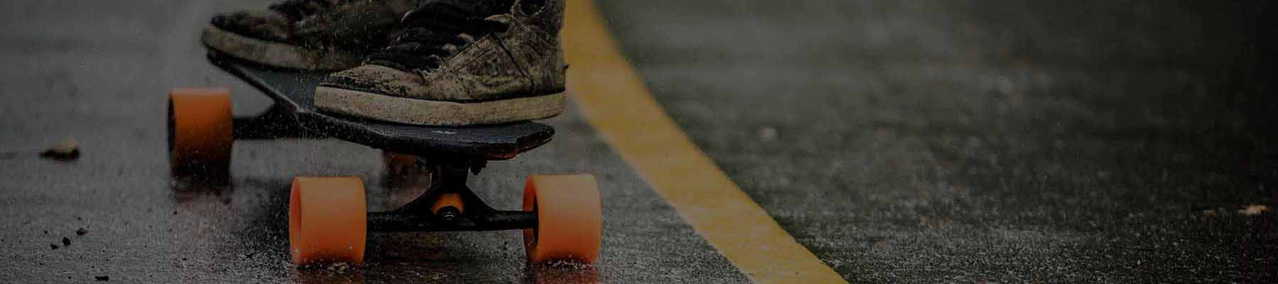 Best Electric Skateboard 2019