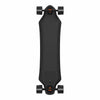 Exway X1 Pro Electric Skateboard Rear Profile