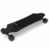 Exway X1 Pro Electric Skateboard Top Angle Profile