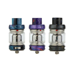 FreeMax - Fireluke Mesh Pro Resin Edition Tank - Vapor Living