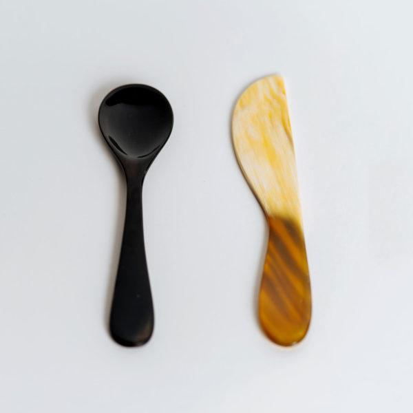 ANK-Ankole Small Utensils