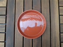 Load image into Gallery viewer, Terracotta Saucer Shallow