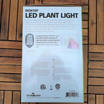 LED Desktop Grow Light