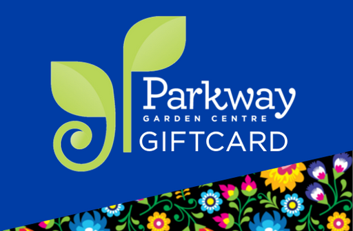 Parkway Gift Card