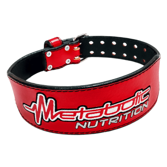 Cardillo Women's Lifting Belt