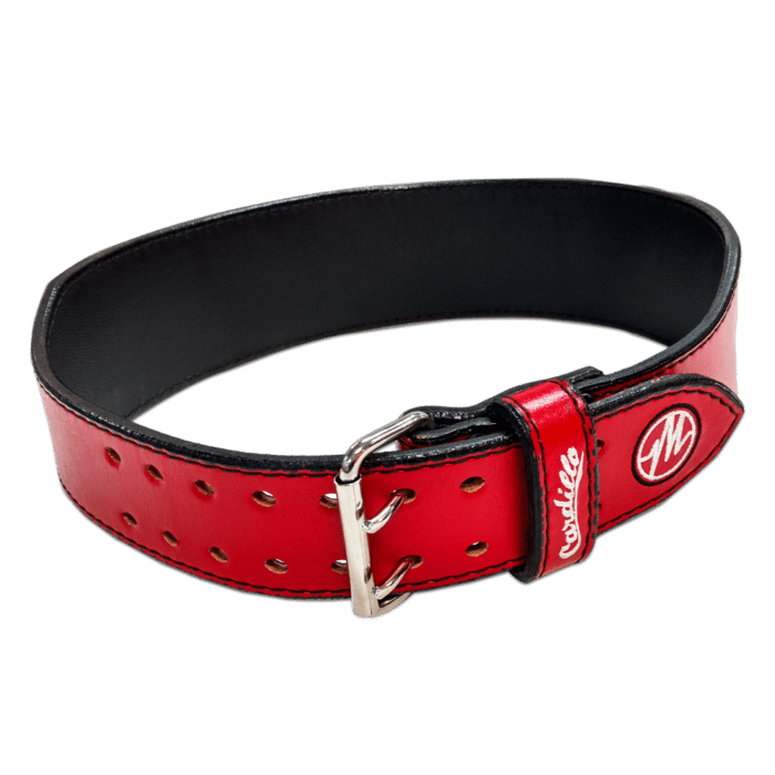 Cardillo Men's Lifting Belt